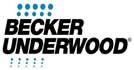 Becker & Underwood