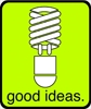 Good Ideas, Inc.