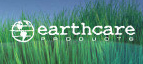 Earth Care Products