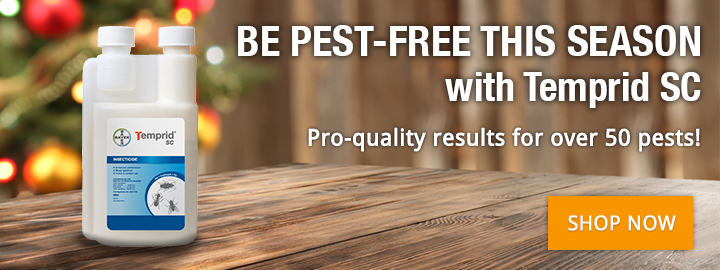 Do It Yourself Pest Control Products Amp Supplies Do My