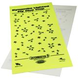 Catchmaster 925 Replacement Glue Boards