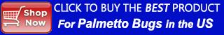mobile palmetto bug control banner
