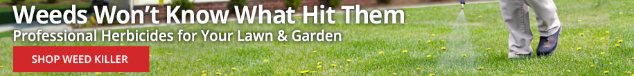 Shop Professional Post-Emergent Herbicide Weed Killers for Your Lawn & Garden