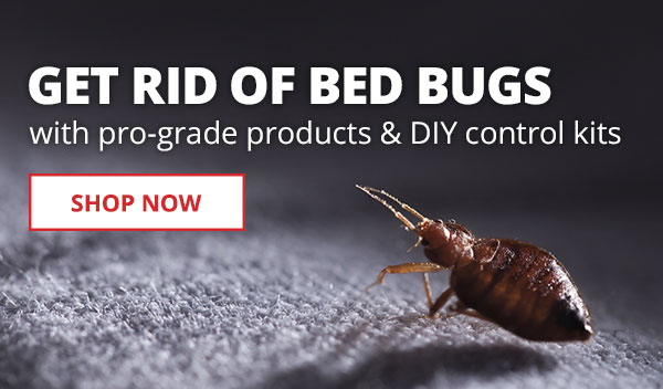 Do My Own Do It Yourself Pest Control Lawn Care Gardening Equipment Animal Care Products Supplies
