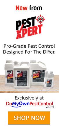 New from PestXpert
