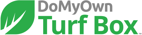 DoMyOwn Lawn Care Subscription Program