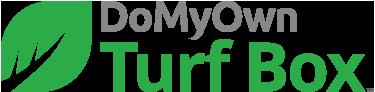 DoMyOwn Turf Box Lawn Care Subscription Programs