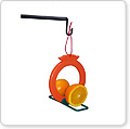 Fruit & Jelly Bird Feeders