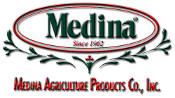 Medina Agriculture Products
