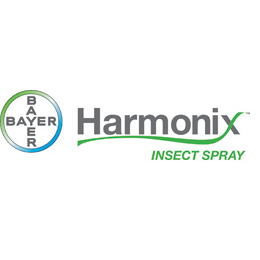 Harmonix Insect Spray