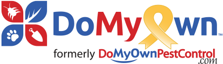 DoMyOwn - Do It Yourself Pest Control