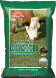 Pennington Cheyenne II Bermudagrass Hulled Certified Penkoted