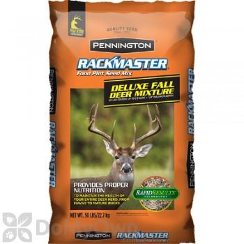 Pennington Rackmaster Deluxe Fall Mixture