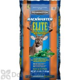 Pennington Rackmaster Elite Deer Mixture