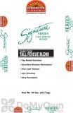 Pennington Signature Series Tall Fescue Blue Tag with MYCO