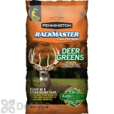 Pennington Rackmaster Deer Greens