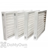 Santa Fe Dehumidifier MERV 8 Filters (1.75