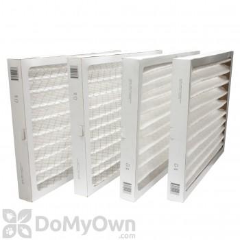Santa Fe Dehumidifier MERV 8 Filters (1.75\