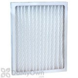 Santa Fe Dehumidifier MERV 11 Filter (1.75