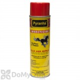 Pyranha Insecticide