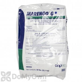 OHP Marengo G Herbicide