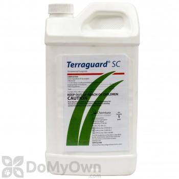 Terraguard SC