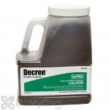 SePRO Decree 50WDG