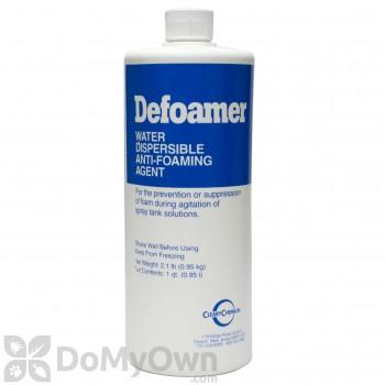 Cleary Defoamer