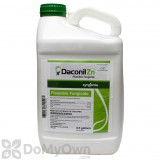 Daconil Zn Flowable Fungicide