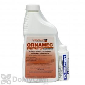 Gordons Ornamec Over-The-Top Grass Herbicide