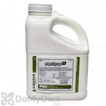 FMC Astro Insecticide