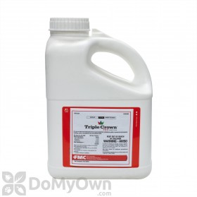 FMC Triple Crown T&O Insecticide