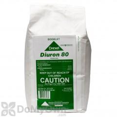 Drexel Diuron 80 Herbicide