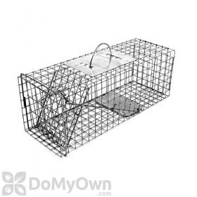 Tomahawk Rigid Trap Skunk/Opossum/Prairie Dog Size - Model 104.5