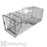 Tomahawk Rigid Trap for Cat/Rabbit Size Animals - Model 106
