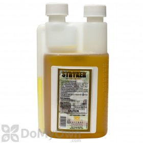 Stryker Multi-Use Insecticide