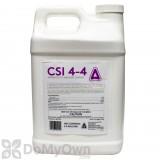 CSI 4 - 4 Mosquito, Fly & Gnat Control