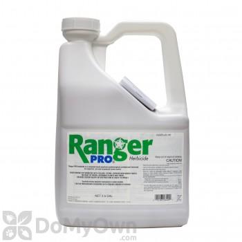 Ranger Pro Herbicide
