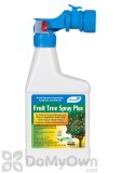 Monterey Fruit Tree Spray Plus RTS