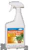 Monterey Houseplant Insect Spray