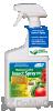 Monterey Garden Insect Spray RTU