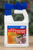 Monterey Turf and Ornamental Insect Spray RTS