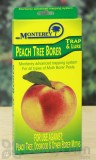 Monterey Peach Tree Borer Trap and Lure Kit
