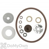 Chapin Seal & Gasket Kit w/Viton for Openhead Sprayers (6-1945)