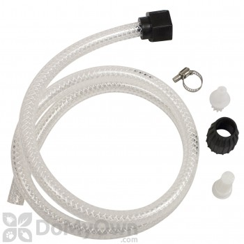Chapin Replacement Hose 48 in. (6-8105)