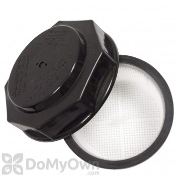 Chapin Replacement Filter Basket with Cap (6-8146)