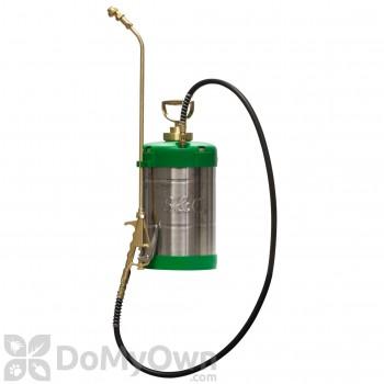 B&G Green Sprayer 1 Gal. 18\'\' Valve C&C Tip (N124-CC-18)