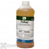 Truban 25 EC Fungicide