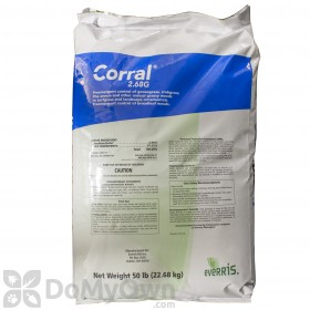 Corral 2.68G