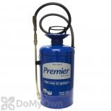 Premier Pro Tri-Poxy Steel Sprayer 2 Gal. (1280)